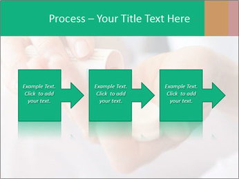0000076923 PowerPoint Template - Slide 88