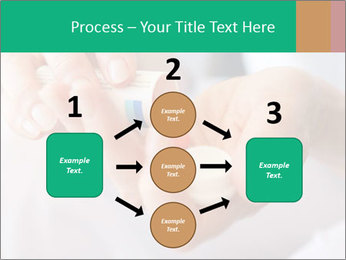 0000076923 PowerPoint Template - Slide 92