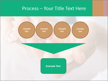 0000076923 PowerPoint Template - Slide 93