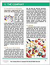 0000076923 Word Templates - Page 3