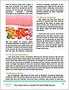 0000076923 Word Templates - Page 4
