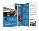 0000076924 Brochure Templates