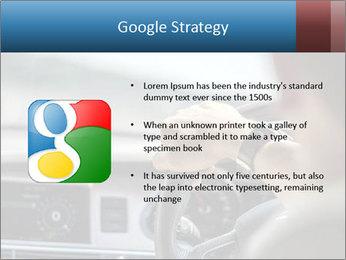 0000076924 PowerPoint Template - Slide 10