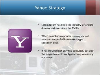 0000076924 PowerPoint Template - Slide 11