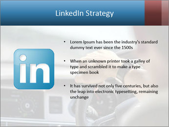 0000076924 PowerPoint Template - Slide 12