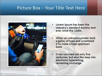 0000076924 PowerPoint Template - Slide 13