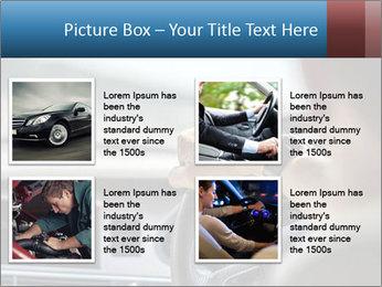 0000076924 PowerPoint Template - Slide 14