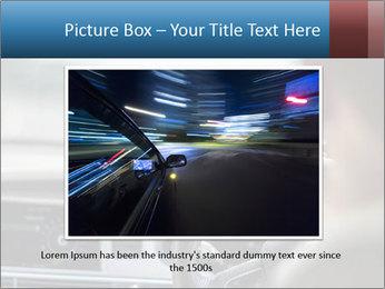0000076924 PowerPoint Template - Slide 15