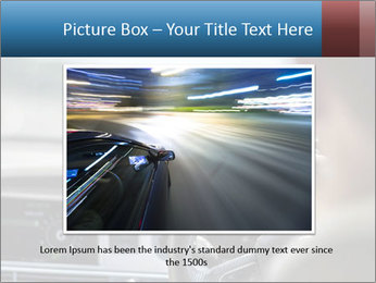 0000076924 PowerPoint Template - Slide 16