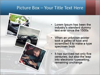 0000076924 PowerPoint Template - Slide 17
