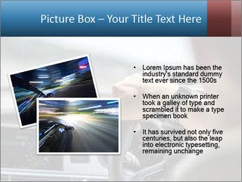 0000076924 PowerPoint Template - Slide 20