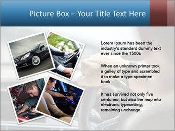0000076924 PowerPoint Template - Slide 23