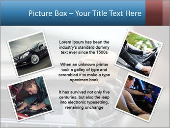 0000076924 PowerPoint Template - Slide 24