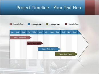 0000076924 PowerPoint Template - Slide 25