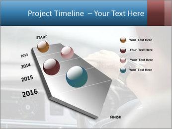 0000076924 PowerPoint Template - Slide 26