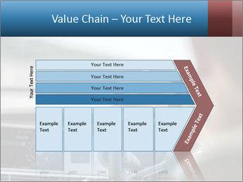 0000076924 PowerPoint Template - Slide 27