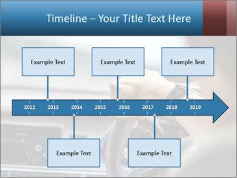 0000076924 PowerPoint Template - Slide 28