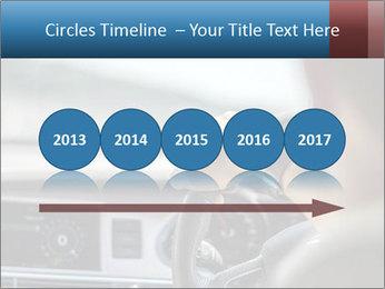 0000076924 PowerPoint Template - Slide 29