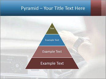 0000076924 PowerPoint Template - Slide 30