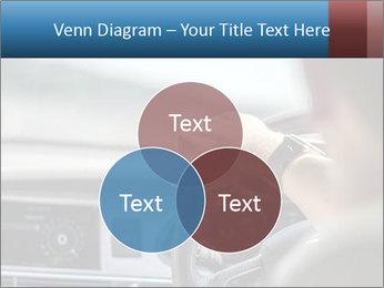 0000076924 PowerPoint Template - Slide 33