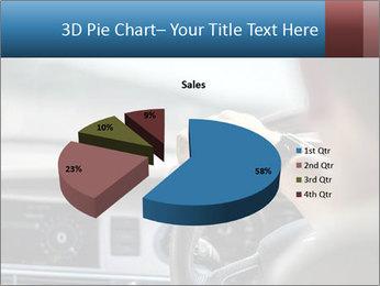 0000076924 PowerPoint Template - Slide 35