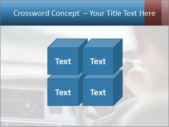0000076924 PowerPoint Template - Slide 39