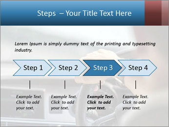 0000076924 PowerPoint Template - Slide 4