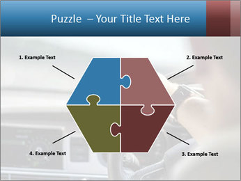 0000076924 PowerPoint Template - Slide 40
