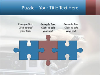 0000076924 PowerPoint Template - Slide 42