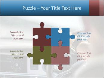 0000076924 PowerPoint Template - Slide 43