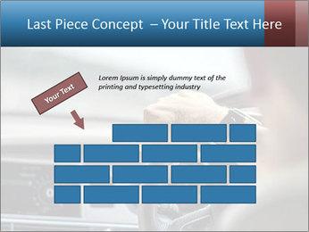 0000076924 PowerPoint Template - Slide 46