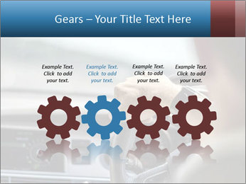 0000076924 PowerPoint Template - Slide 48