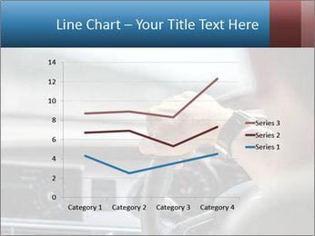 0000076924 PowerPoint Template - Slide 54