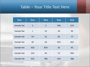 0000076924 PowerPoint Template - Slide 55