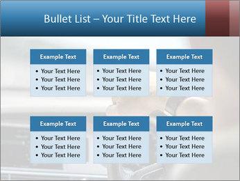 0000076924 PowerPoint Template - Slide 56