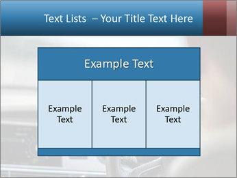 0000076924 PowerPoint Template - Slide 59