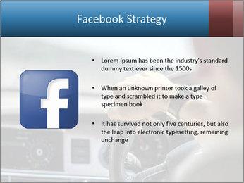 0000076924 PowerPoint Template - Slide 6
