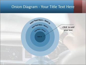 0000076924 PowerPoint Template - Slide 61