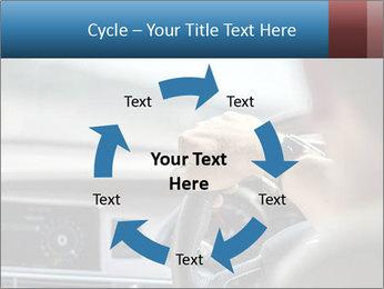 0000076924 PowerPoint Template - Slide 62