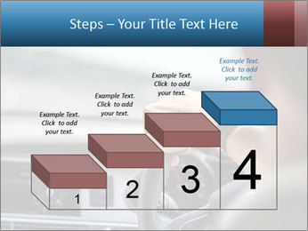 0000076924 PowerPoint Template - Slide 64