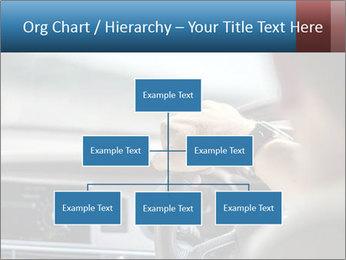 0000076924 PowerPoint Template - Slide 66