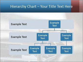 0000076924 PowerPoint Template - Slide 67
