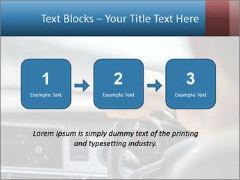 0000076924 PowerPoint Template - Slide 71