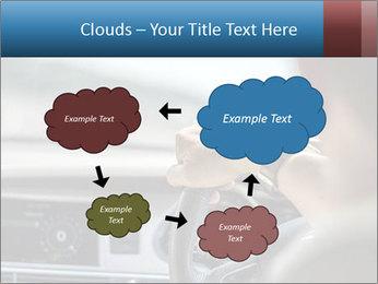 0000076924 PowerPoint Template - Slide 72