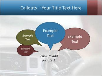 0000076924 PowerPoint Template - Slide 73