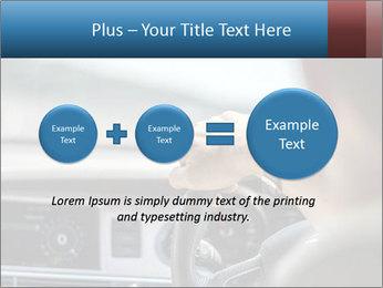 0000076924 PowerPoint Template - Slide 75