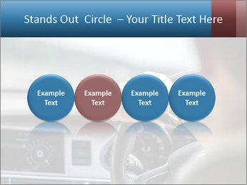 0000076924 PowerPoint Template - Slide 76