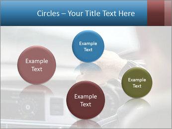 0000076924 PowerPoint Template - Slide 77