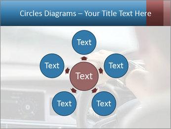 0000076924 PowerPoint Template - Slide 78