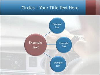 0000076924 PowerPoint Template - Slide 79